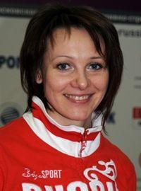Голдобина Татьяна фото