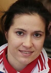 Иванова Татьяна фото
