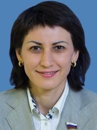 Лебедева Татьяна фото