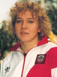 Ледовская Татьяна фото