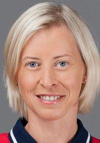 Логунова Татьяна фото