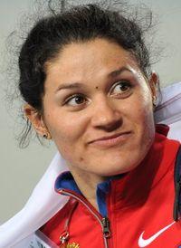 Лысенко Татьяна фото