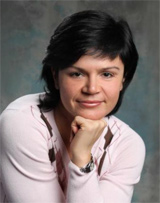 Петрова Татьяна фото