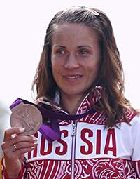 Петрова-Архипова Татьяна фото
