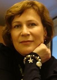 Садовская Татьяна фото