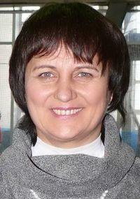 Самоленко Татьяна фото