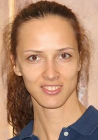 Щёголева Татьяна фото