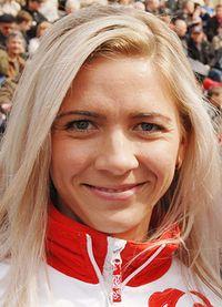 Вешкурова Татьяна фото