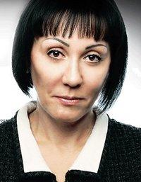 Огиенко Валентина фото