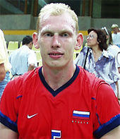 Горюшев Валерий фото