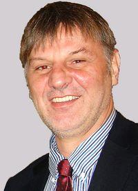 Тихоненко Валерий фото