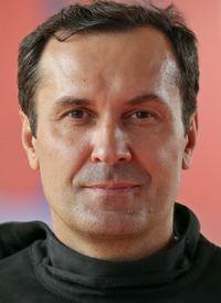 Захаревич Валерий фото