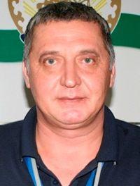 Таянович Вениамин фото