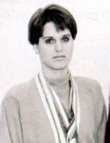 Троицкая-Таранина Виктория фото