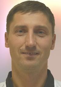 Иванов Виталий фото