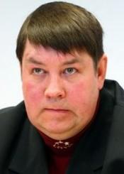 Самойлов Виталий фото