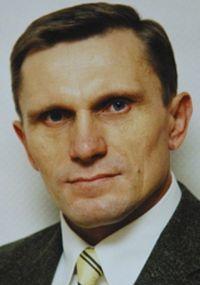 Александров Владимир фото