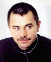 Андреев Владимир фото