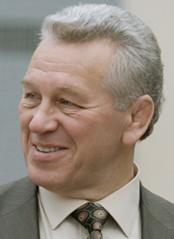 Чебоксаров Владимир фото
