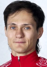 Григорьев Владимир фото
