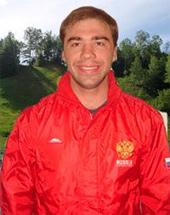 Лебедев Владимир фото