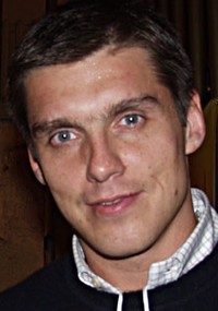 Малахов Владимир фото