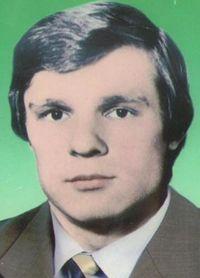 Муравьёв Владимир фото