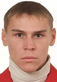 Никитин Владимир фото