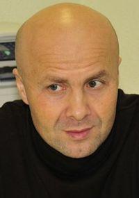 Сельков Владимир фото