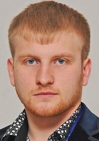 Антонов Владислав фото