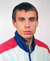 Фролов Владислав фото