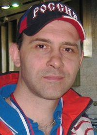 Куликов Владислав фото
