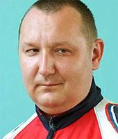 Павлович Владислав фото