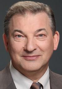 Третьяк Владислав фото