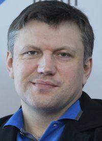 Буцаев Вячеслав фото