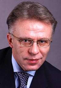 Фетисов Вячеслав фото
