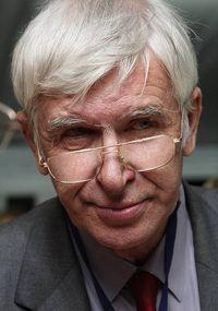 Иванов Вячеслав фото