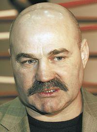 Яновский Вячеслав фото