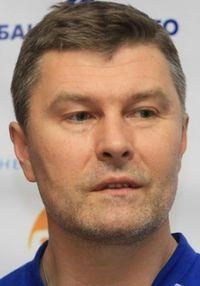 Антонов Ярослав фото