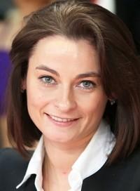 Барсукова Юлия фото
