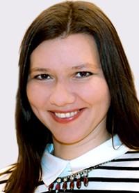 Иванова Юлия фото