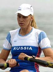 Левина Юлия фото