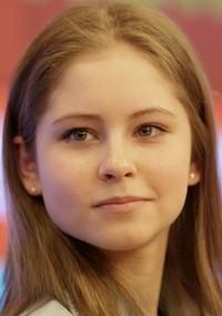 Липницкая Юлия фото