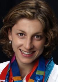 Пахалина Юлия фото