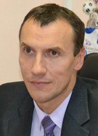 Нестеров Юрий фото