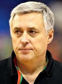 Шевцов Юрий фото