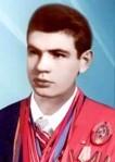 Смоляков Юрий фото