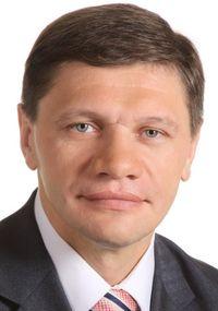 Стёпкин Юрий фото