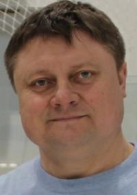 Захаревич Юрий фото
