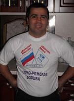 Гулиев Зафар фото